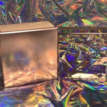 New In Box Lmtd Edition Patrick Ta Holiday Face Gloss *Prism* SHE Gives ME LIFE image 1