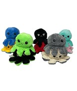Octopus Plush Doll ( Random) - $11.28