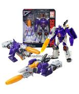 Year 2015 Hasbro Transformers Generations Titans Return Fig NUCLEON & GA... - $99.99