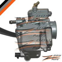 NEW Yamaha Badger 80 Carburetor Carb Carby 55X-13586-00-00 - $26.68