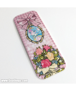 Bookmark - Rose Princess - $3.50