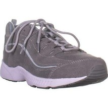 Easy Spirit Romy Comfort Walking Sneakers, Medium Gray, 5.5 US - €25,40 EUR