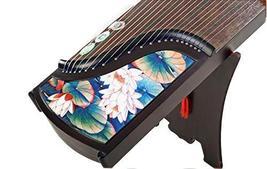 21strings 163cm professional Chinese Guzheng - $599.00
