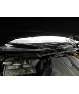 IS250     2014 Cowl Vent Panel 504468 - $196.02