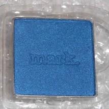 """Avon mark. i-mark Custom Pick Eye Shadow in """"Electra""""  NIB - $11.88"""