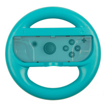Nintendo Switch Joystick Controller Volante Joystick Guida Gioco di Corse - $14.36