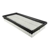 Baldwin PA2164 Air Filter Element - $9.99