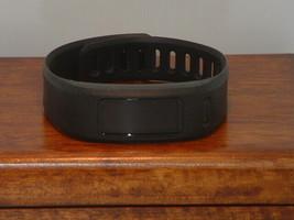 Pre-Owned Garmin Vivofit GPS Smart Band - $11.88