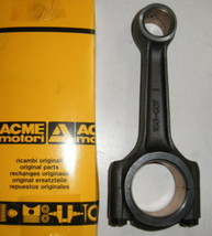 2815-01-407-3599 Acme Motori Connecting Rod with Bearings 2117 Fits ADN4... - $100.00