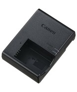 Canon Lc-e17 Battery Charger - $74.20