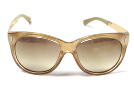 Jimmy choo Cat Eye Ally/n/s - $99.00