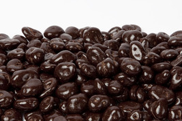 Dark Chocolate Cranberries, 5LBS - $46.66