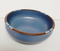 """Dansk MESA Bowl Soup Cereal Salad Southwest Stoneware 5.5"""" JAPAN VTG Ret... - $34.83"""