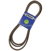 """Deck Belt Replaces Fits 1-413093 413093 539109242 Lazer Z 44"""" Deck WH4817 WH5219 - $46.69"""