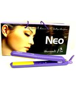 Ceramic Pro Flat Iron Purple - By Neo - $87.29