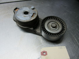 29E021 Serpentine Belt Tensioner  2011 Jeep Grand Cherokee 5.7  - $35.00
