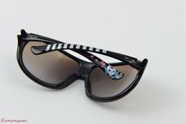 Oakley Women's Sunglasses Limited Caia Koopman Immerse OO9131 09 Black Lens - $130.95