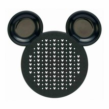 Disney Mickey Mouse Grill tray for Microwave Mochi Made in Japan - $52.47