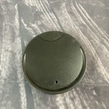 Starbucks 12 oz  Ceramic Cold To Go Cup Replacement Accessory Lid  - $8.70