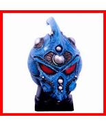 Guyver Head Bio Booster Armor 1/1 DIY Vinyl Model Kit Figure Sculpture - $119.99