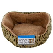Case of [6] Plush Indoor Pet Bed - $117.28