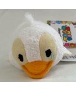 "New Disney Lilo & Stitch Ugly Duckling Mini Tsum Tsum 3.5"" Stylized Plus... - $9.85"