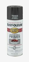 Rust-Oleum Stops Rust Autombile Primer Ultimate Finish Dark Gray Fast 2089-830 - $14.99