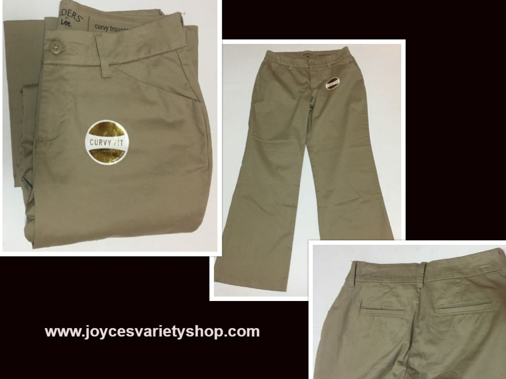 Lee curvy trouser 8p web collage