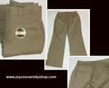 Lee curvy trouser 8p web collage thumb155 crop