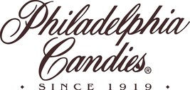 Philadelphia Candies Solid Milk Chocolate Number 2 (Two), 1.75 Ounce Gift - $9.85