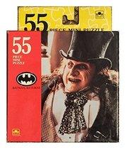 Batman Returns - Penguin [55 Piece Mini Puzzle] - $18.57
