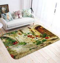 3D Street 20 Non Slip Rug Mat Room Mat Quality Elegant Photo Carpet UK Summer - $106.68+