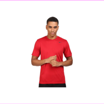 Nike Legend Short Sleeve T-Shirt - $13.52+