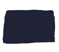 Rothco Navy Blue Wool Blanket - 10231 - $22.76