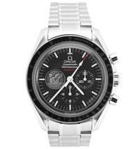 Omega Speedmaster Professional Apollo 11 40th Anniversary 311.30.42.30.01.002 - $6,493.46