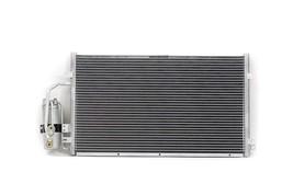 AC CONDENSER GM3030148 FITS 01 02 03 04 05 SATURN L-SERIES 4CY V6 W / R&D image 2