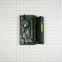 809019911 Frigidaire Control Board OEM 809019911 - $198.94