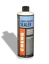 Cheng Concrete Sealer 500 Ml - $38.98