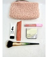 December 2020 Ipsy Glam Bag With 5 Items - NEW - $14.80