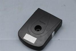 05-09 Range Rover L322 LR3 Nokia Phone Bluetooth Voice Control Module XVJ500046