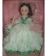 Madame Alexander Scarlett 1591 Doll in Box Vintage - $59.99