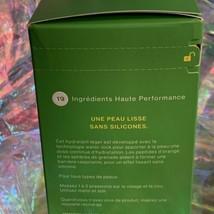 NEW IN SEALED BOX Tata Harper Water Lock Moosturizer 50mL(1.7 fl. oz W Peptides) image 2