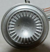 A O Smith K Final Burner Assemnbly Legacy 9003380005 Material 100109201 image 5