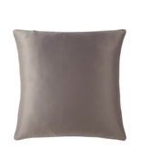 """JCPenney Home Nicholai Embellished Euro Sham 26"""" X 26"""" Msrp $80.00 New - $24.99"""