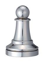 Cast puzzle Premium Series ~ chess puzzle-pawn - $88.97