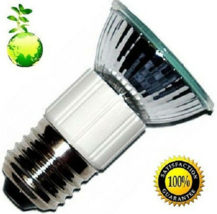 1 Pcs Lamp Replacement Bulb 75W 92348 Halogen EHD3009E DACOR92348 DAC923... - $34.00
