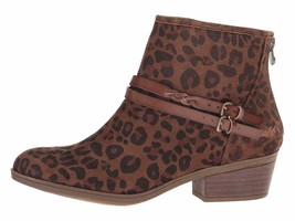 Blowfish Women's San Fran Ankle Boot - €28,64 EUR+