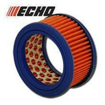 13031038331 Genuine ECHO Air Filter CS-440 CS-450 CS-530 CS-520 CS-440 c... - $18.99