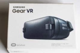 Samsung Gear VR (2016) – Black - $42.00