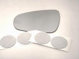 Fits Various Lexus Left Driver Mirror Glass Lens CT200H, ES300H, 350, GS, LS - $18.76